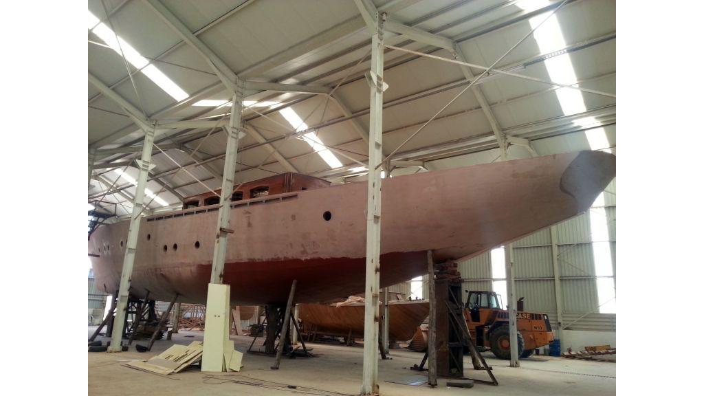40-m-sailing-yacht