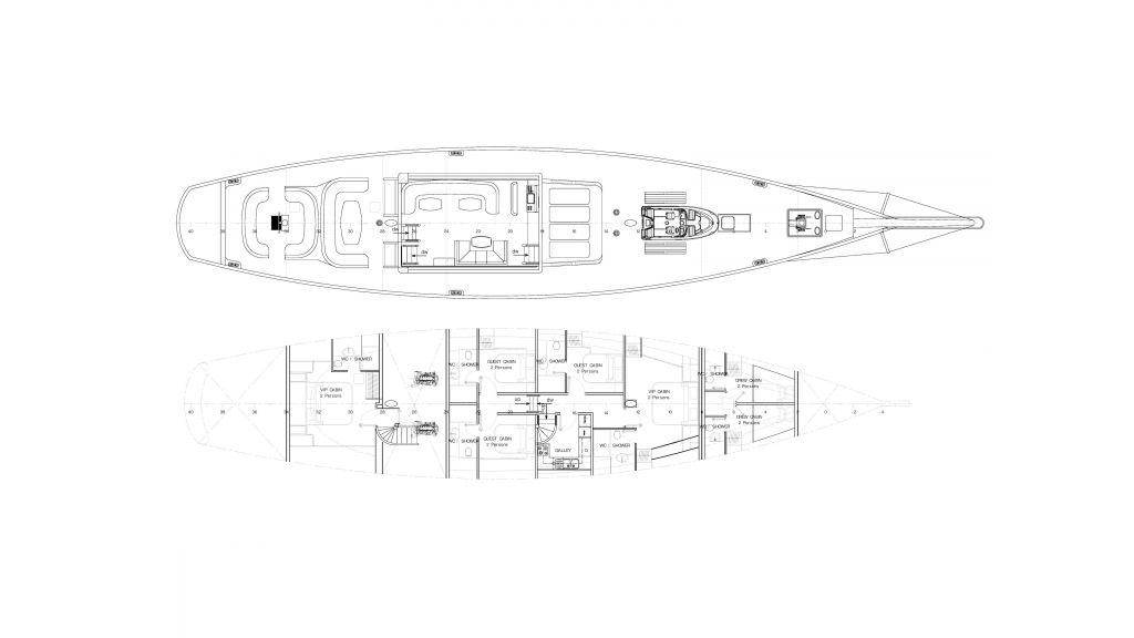 layout-plan-master