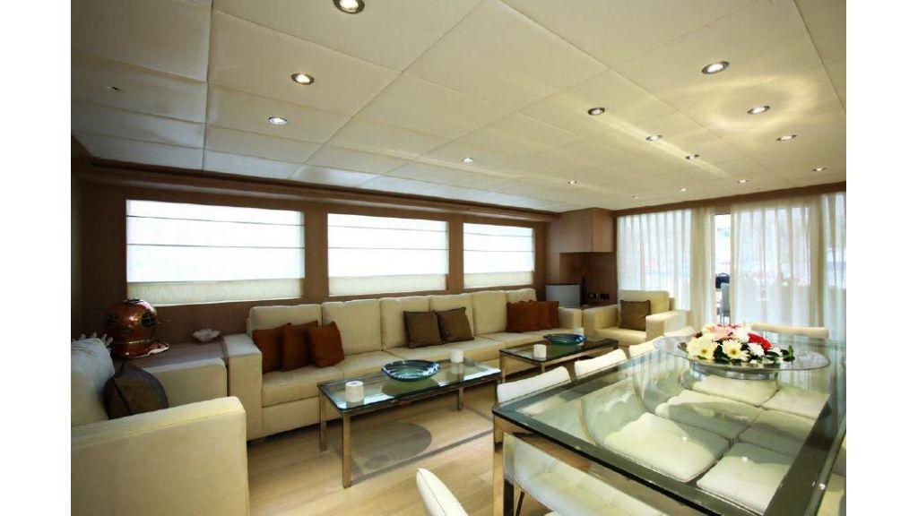 Alpha 1 motor yacht charter (14)