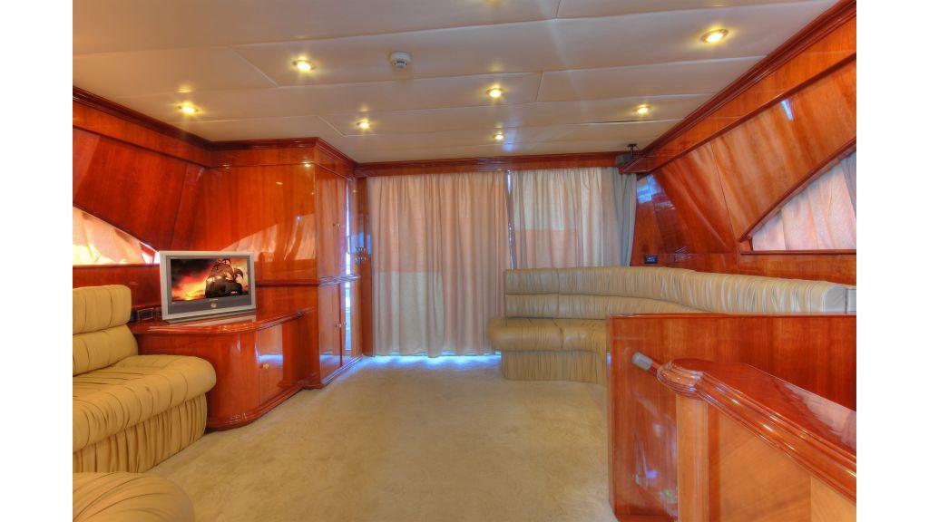 Dream motor yacht (19)