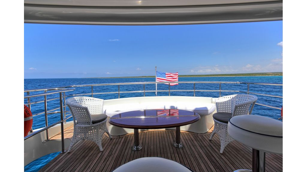 Dream motor yacht (27)
