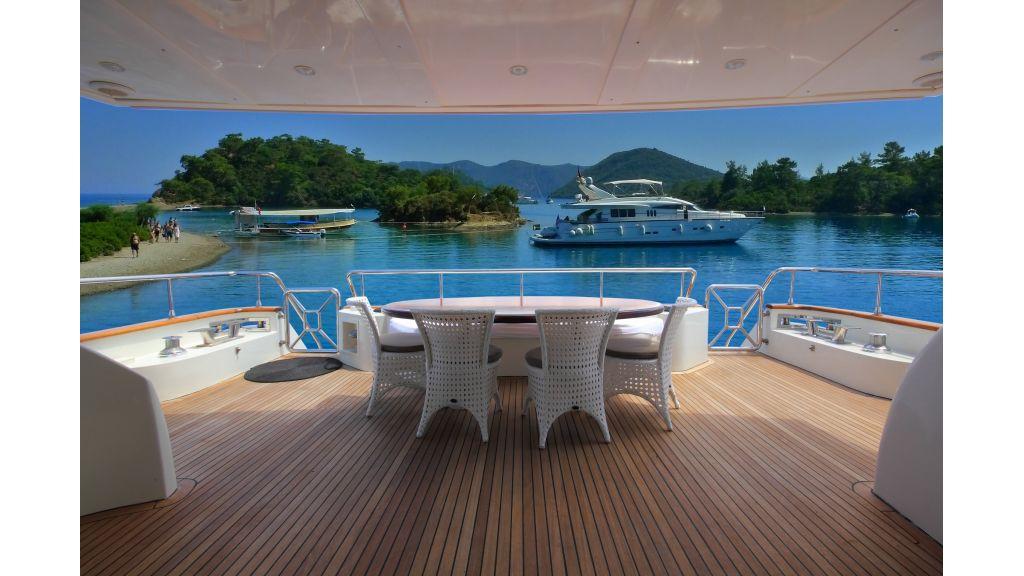 Dream motor yacht (28)