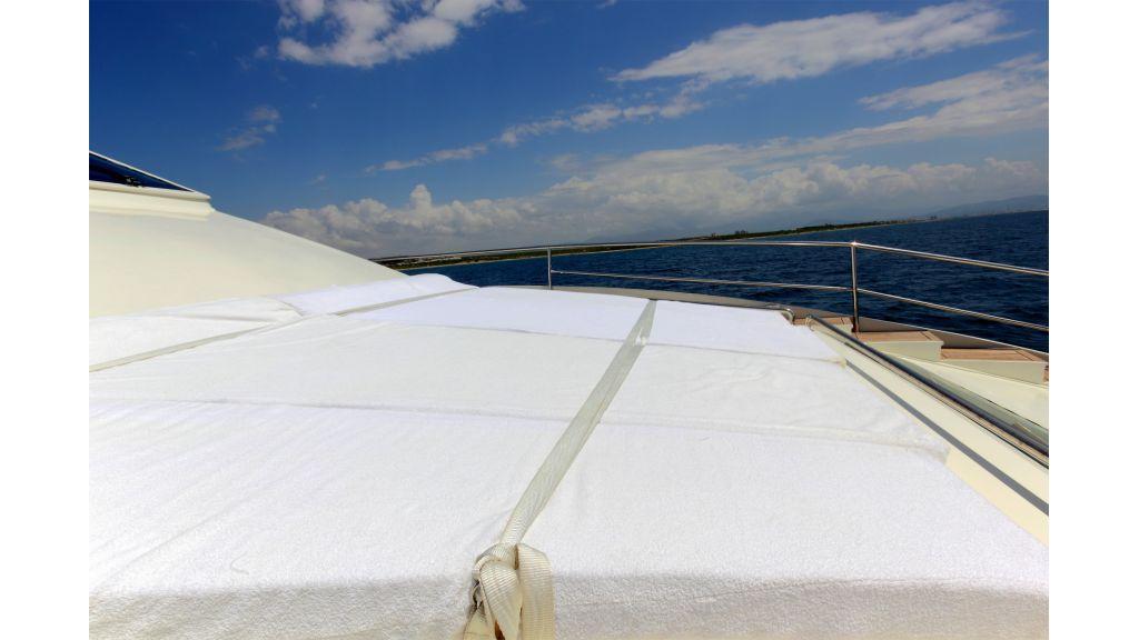 Dream motor yacht (29)