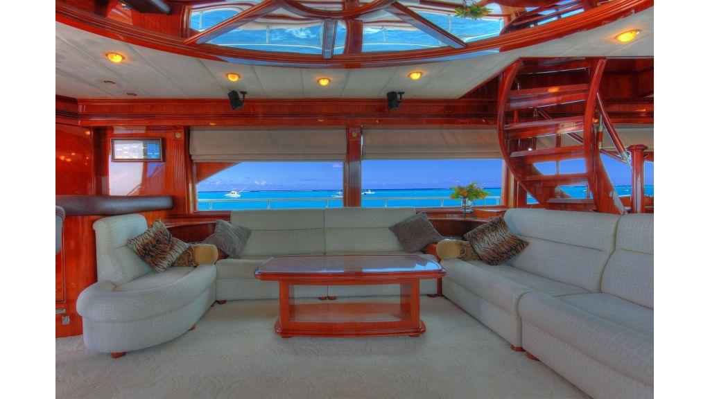 Dream motor yacht (30)
