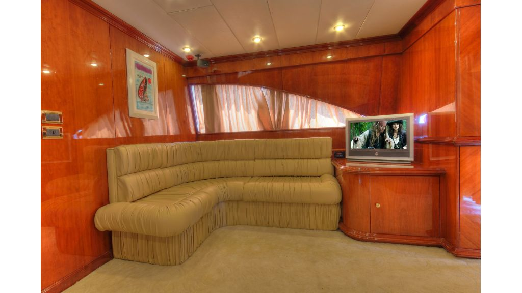 Dream motor yacht (31)