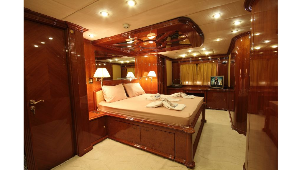 Dream motor yacht (47)