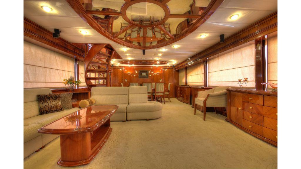 Dream motor yacht (49)