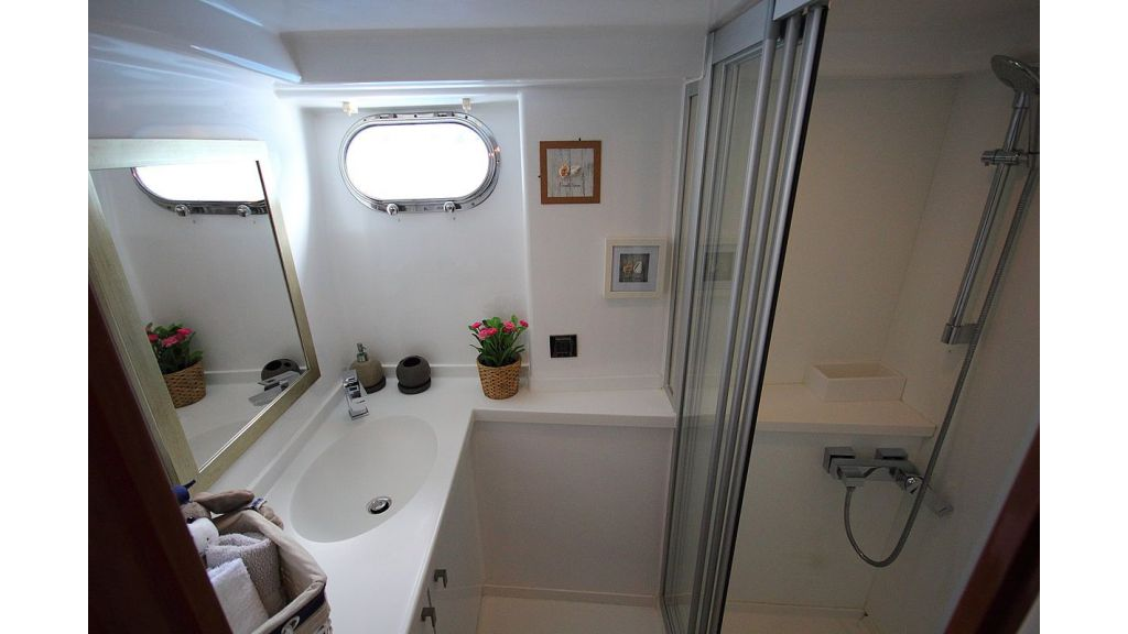 Irdode Motor yacht (21)