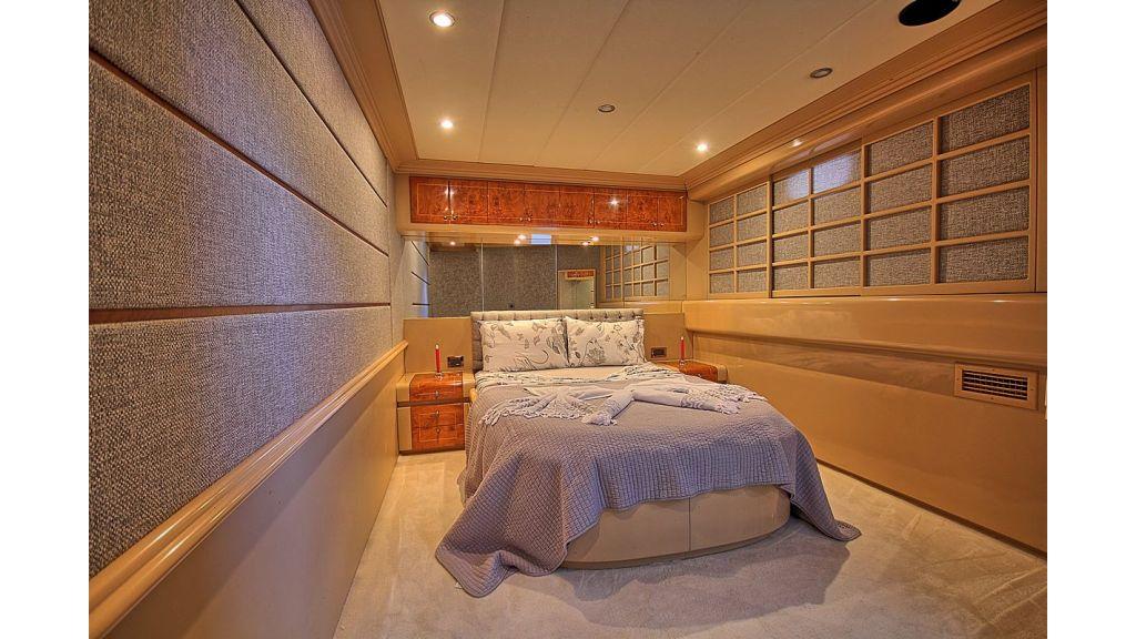 Irdode Motor yacht (27)