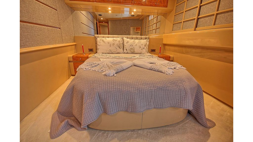 Irdode Motor yacht (29)