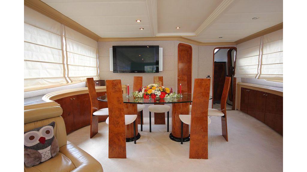 Irdode Motor yacht (31)