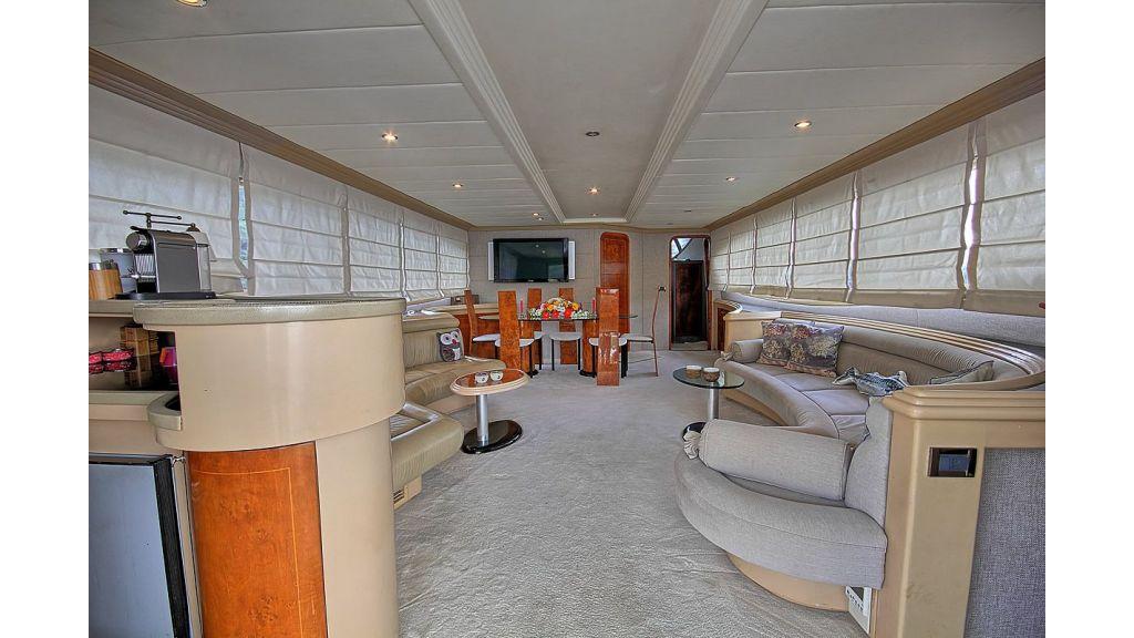 Irdode Motor yacht (34)