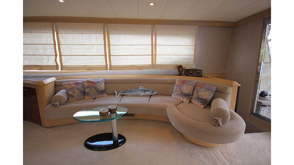 Irdode Motor yacht (36)