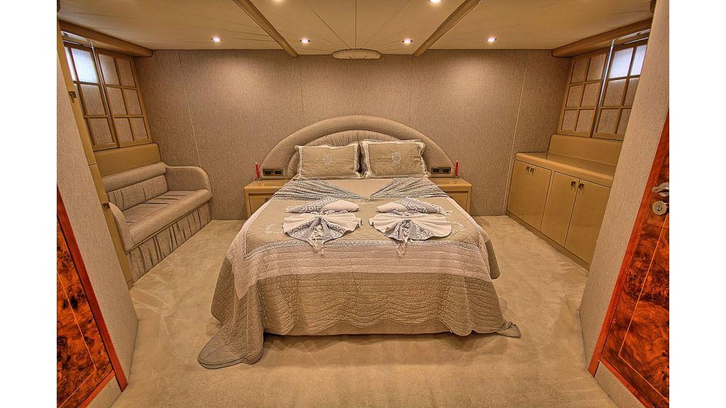 Irdode Motor yacht (49)
