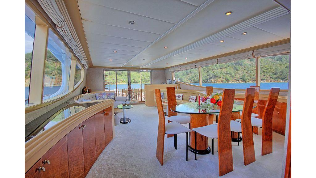 Irdode Motor yacht (54)