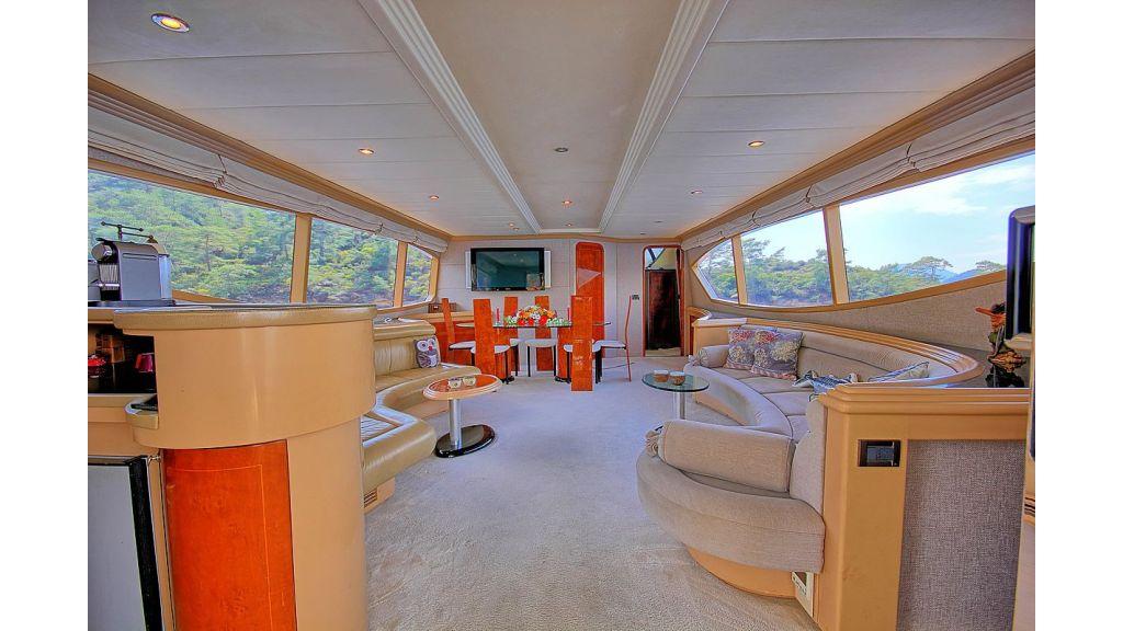 Irdode Motor yacht (55)