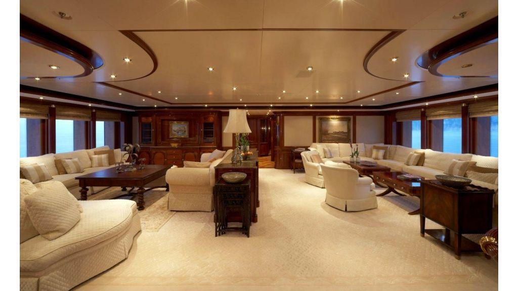 Titania mega yacht (20)