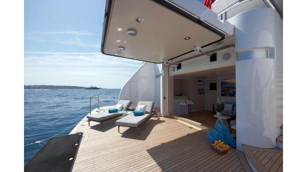 Titania mega yacht (25)