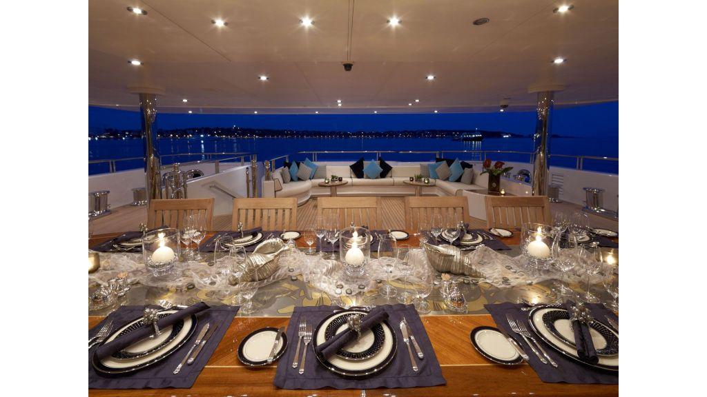 Titania mega yacht (26)