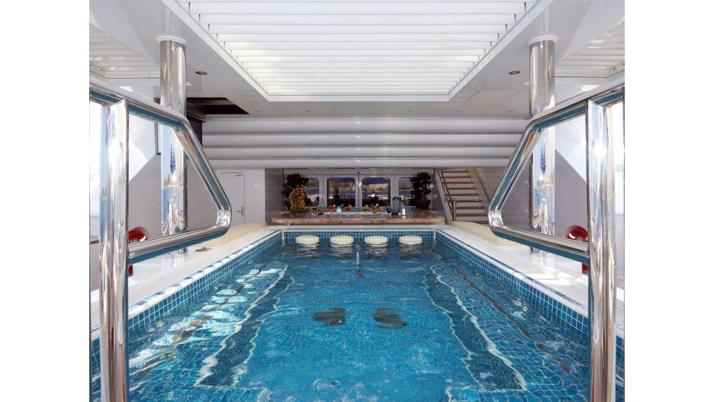 Titania mega yacht (29)