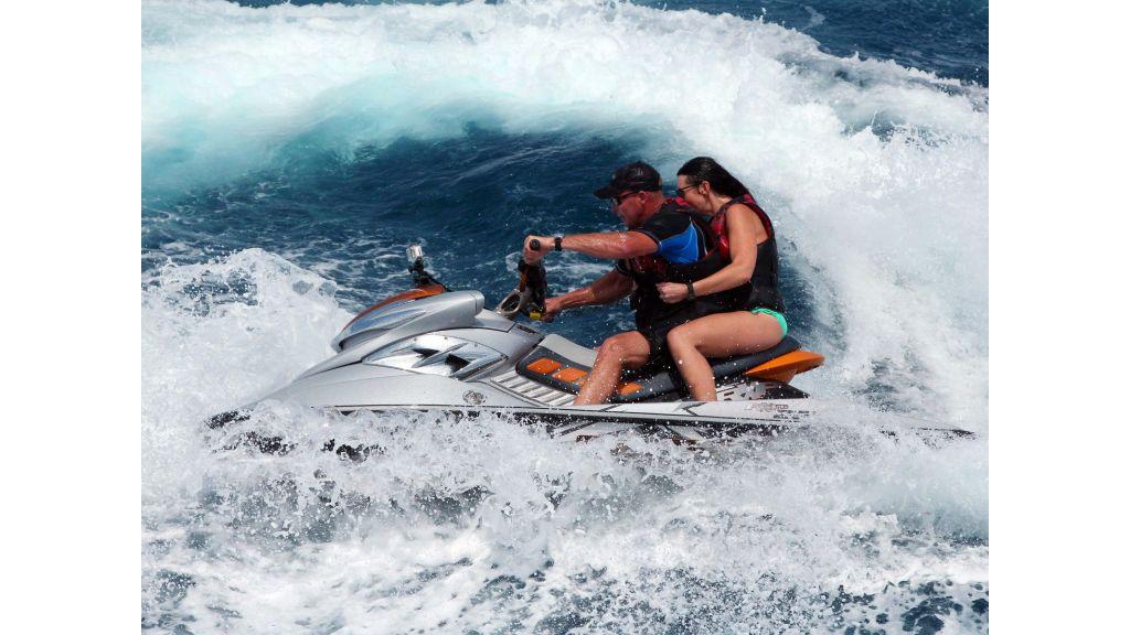 Titania mega yacht (30)
