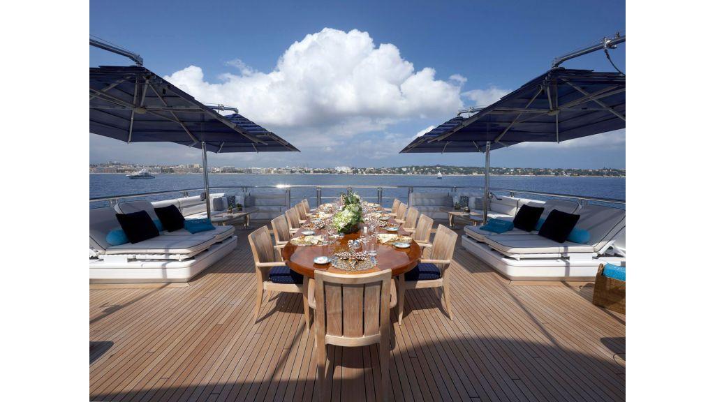 Titania mega yacht (31)