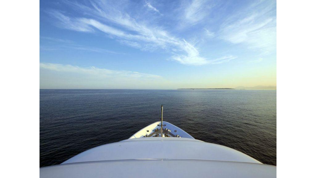 Titania mega yacht (34)