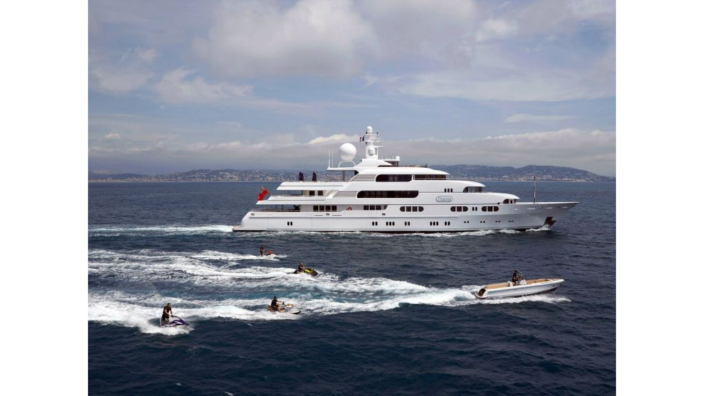 Titania-mega-yacht master