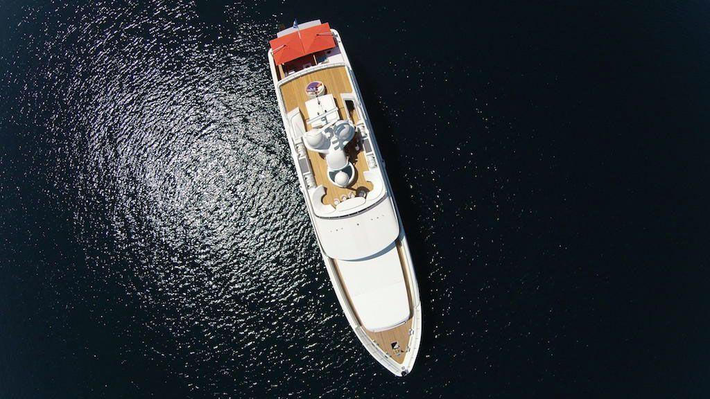 Alumercia Motor Yacht (13)