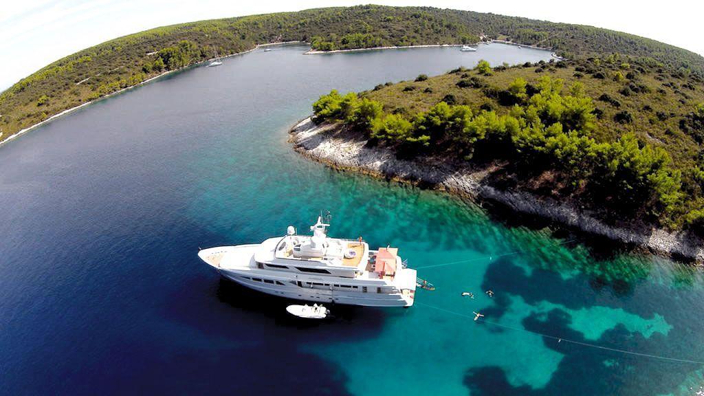 Alumercia Motor Yacht (14)