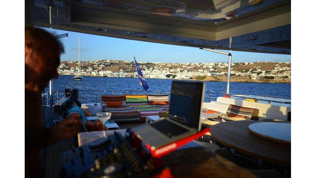 Alumercia Motor Yacht (16)