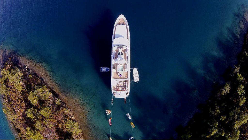 Alumercia Motor Yacht (18)