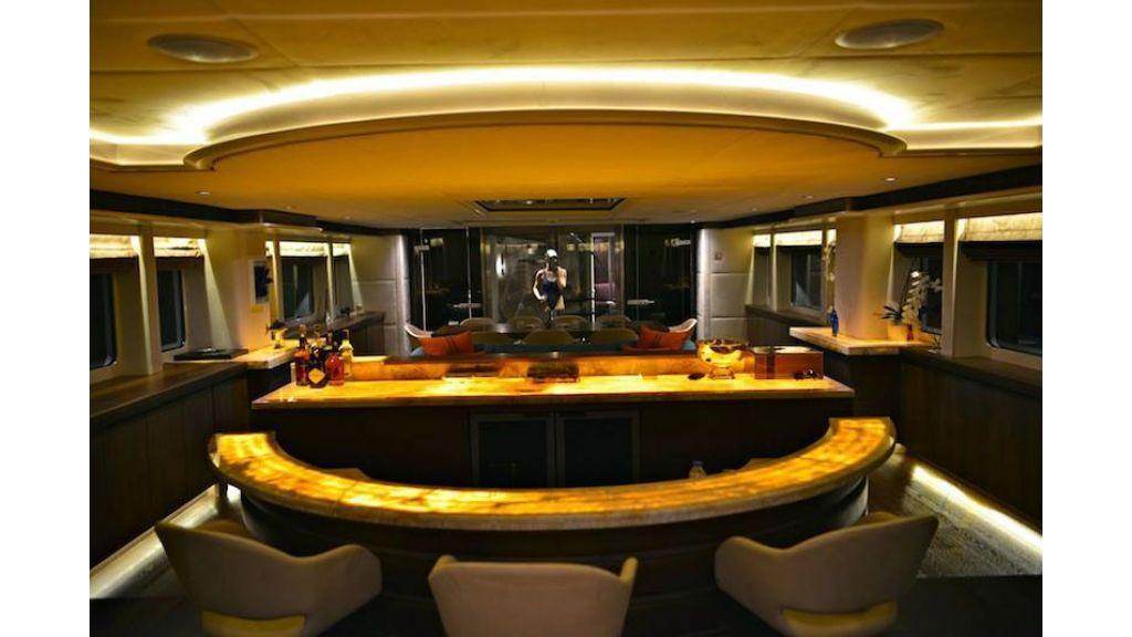 Alumercia Motor Yacht (23)