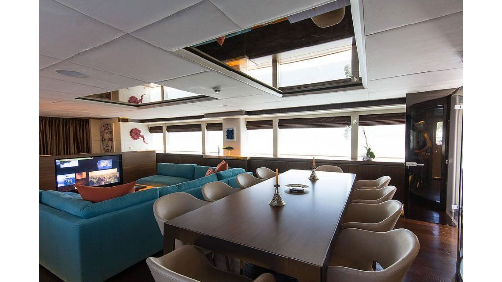 Alumercia Motor Yacht (24)