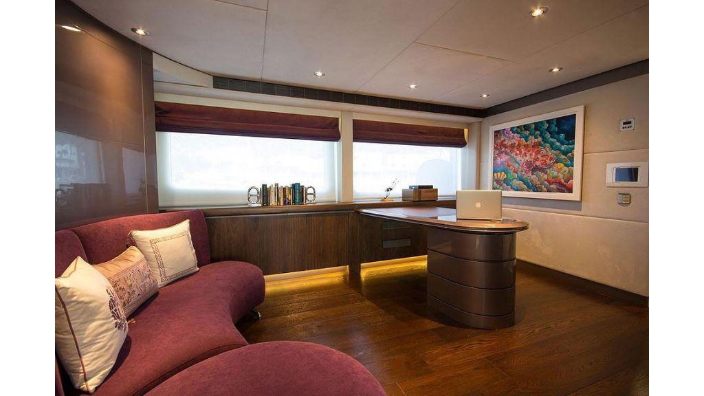 Alumercia Motor Yacht (25)
