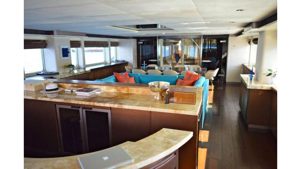 Alumercia Motor Yacht (28)
