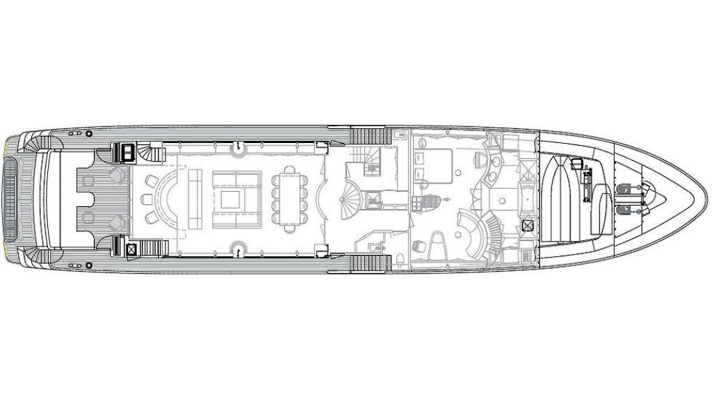 Alumercia Motor Yacht (3)