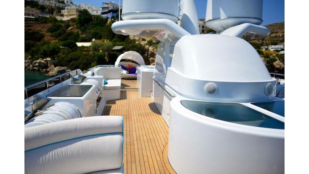 Alumercia Motor Yacht (31)
