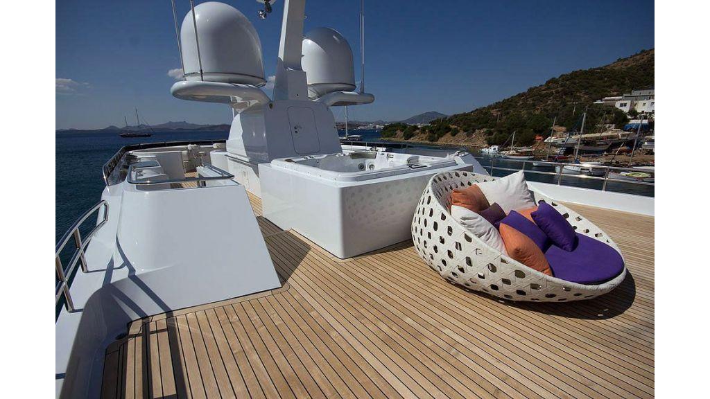 Alumercia Motor Yacht (33)