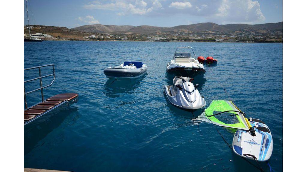 Alumercia Motor Yacht (5)