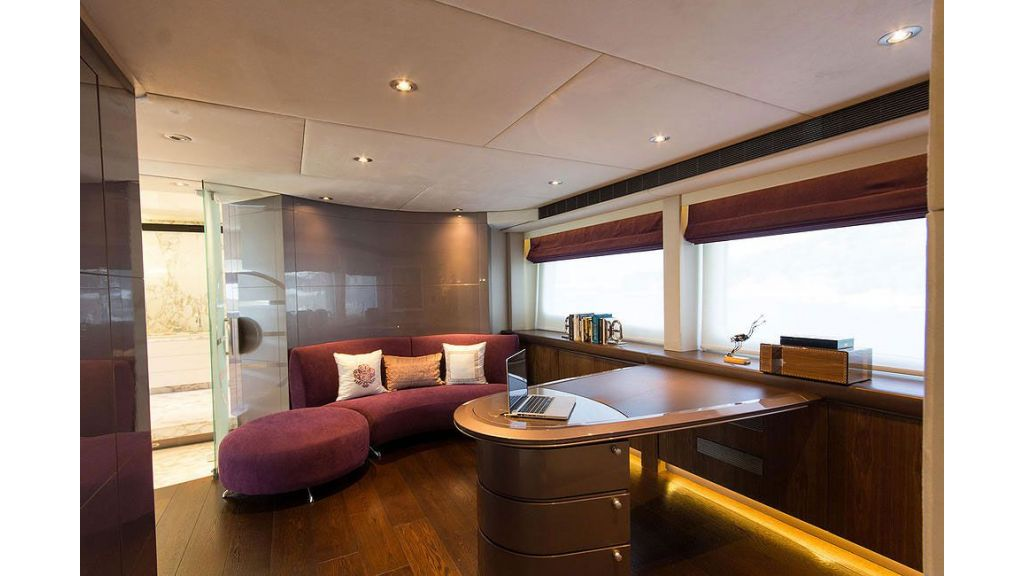 Alumercia Motor Yacht (8)