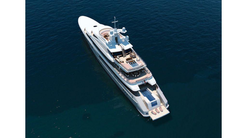 Axioma- Mega Yacht (1)