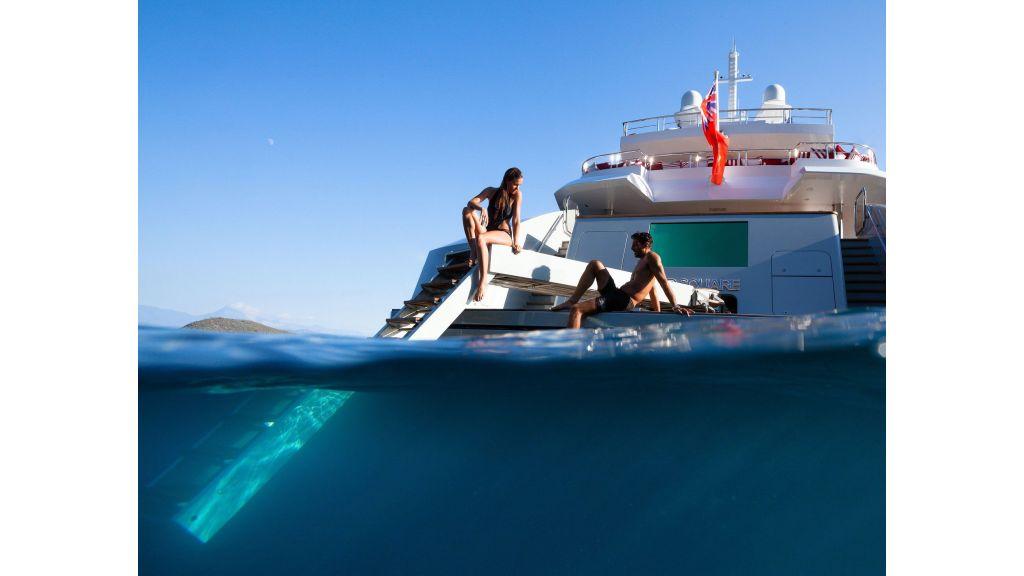 Axioma- Mega Yacht (18)