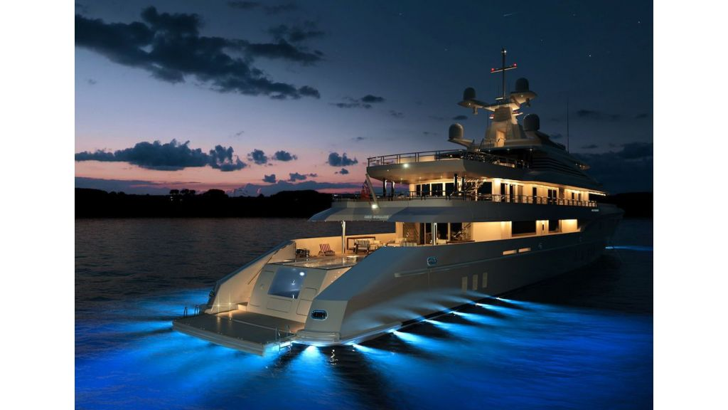 Axioma- Mega Yacht (23)