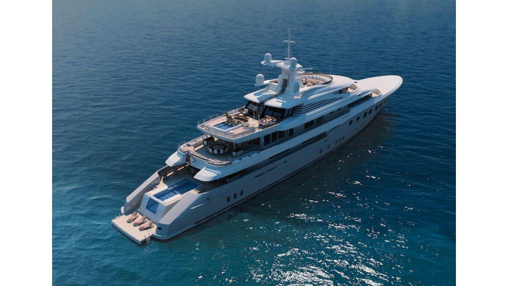 Axioma- Mega Yacht (24)