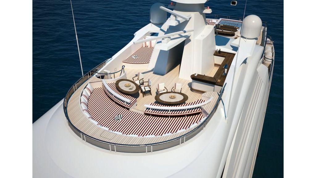 Axioma- Mega Yacht (28)
