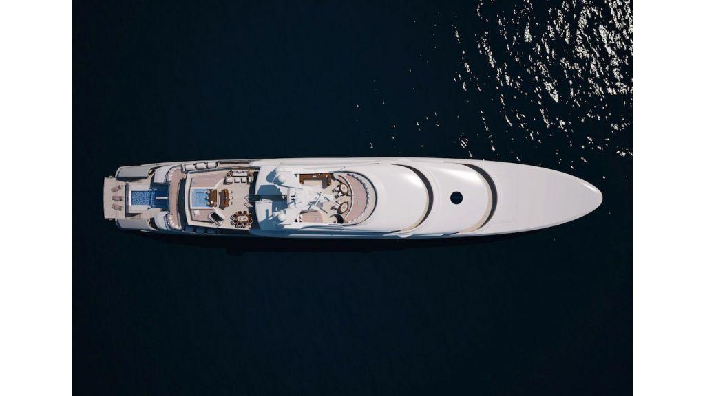 Axioma- Mega Yacht (29)