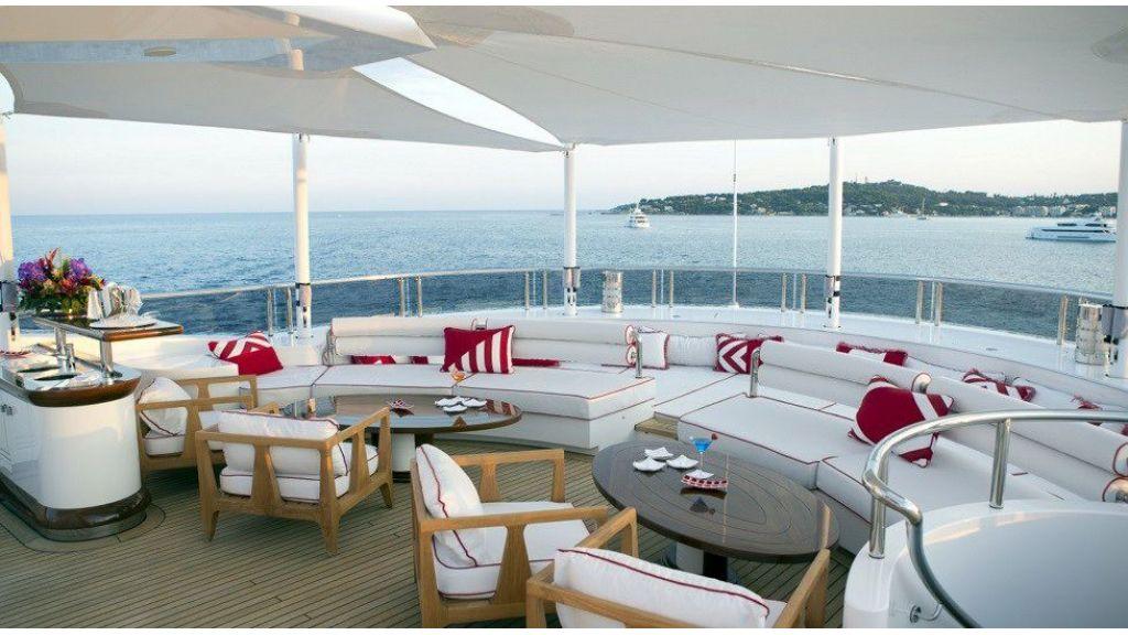 Axioma- Mega Yacht (3)