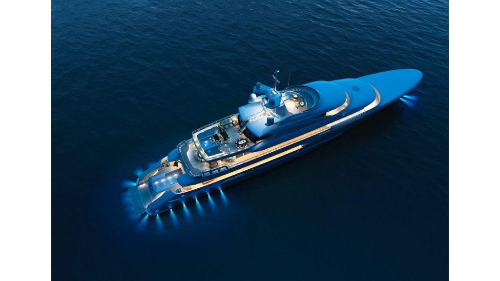 Axioma- Mega Yacht (30)