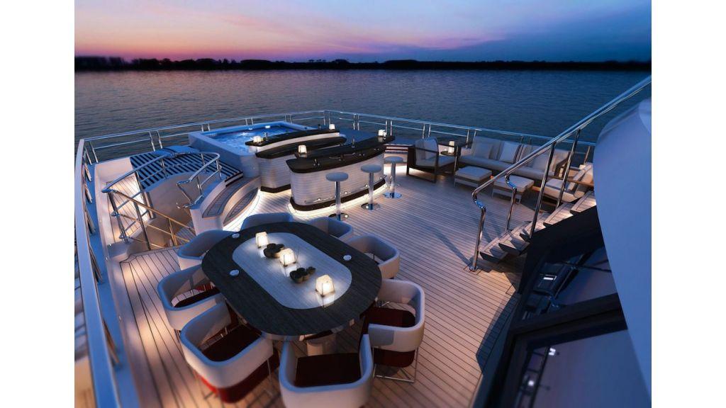 Axioma- Mega Yacht (32)